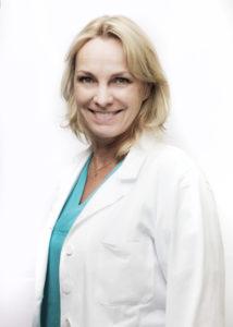 dott.ssa Karin Broring