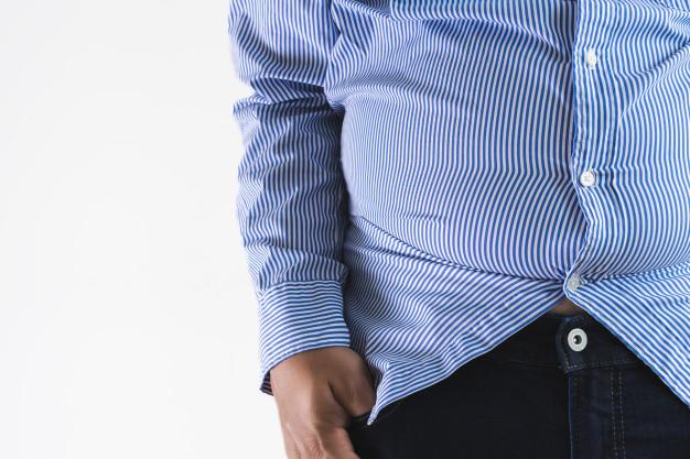 Alzheimer e obesità